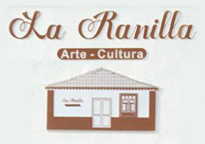 La Ranilla