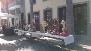MIFA en Mueca